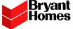 Bryant Homes Logo