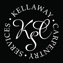 Kellaway Carpentry Services Logo