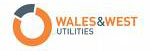 Wales and West Logo