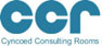 Cyncoed Consulting Rooms Logo