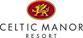 Celtic Manor Logo