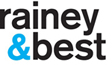 Rainey & Best Logo