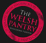 Welsh Pantry Logo