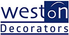 Weston Decorators logo